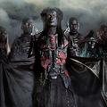 Januárban Magyarországra jön a Cradle Of Filth és a Moonspell!