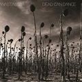 Tudattágítás: DEAD CAN DANCE – Anastasis