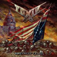 Itt egy új dal a klasszik thrasher Toxik visszatérő EP-jéről