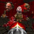 Napi kockaság: zenék, ahol a Doom, metal zenekarok dalait másolta
