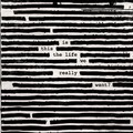Roger Waters - Is This The Life We Really Want? (2017, Columbia)