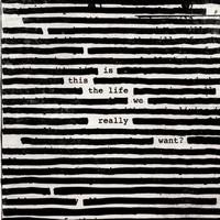 Roger Waters: itt az első klip az új albumról