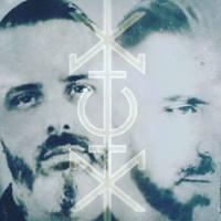 Nathan Gray Collective és The Devil's Trade koncertek vasárnap a Gozsdu Manó Klubban