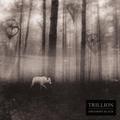Trillion - Dreaming Black (2016)