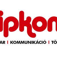 ZIPKOMM zenei konferencia a Gödörben (hétvégi programajánló)