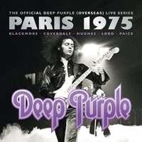 Deep Purple - húzós év lesz az idei