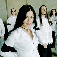 Nothing Stands In Our Way: Új Lacuna Coil-videó