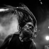 Ensiferum, Ex Deo, Wind Rose @ Barba Negra Track, 2018.05.08.