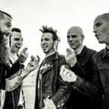 Corey Taylor az új Stone Sour albumról beszélt