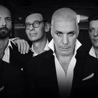 Teltház előtt vetítik a Rammstein új koncertfilmjét