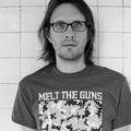 Elkezdődött a dalírás az új Steven Wilson lemezhez, ráadásként itt egy új videó is!