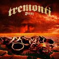 Tremonti - Dust (Fret12, 2016)