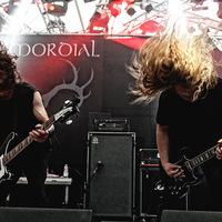 Metalfest Open Air 2011, Csillebérc - 2011.06.03-05. - Második nap