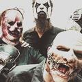 A Slipknoté 2014 legjobb gitár riffje