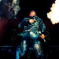 Itt a második előzetes a Rammstein koncertfilmhez