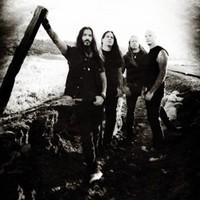 Unto The Locust címmel jön az új Machine Head