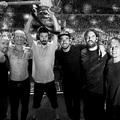 A Linkin Park nyitja a jubileumi VOLTot