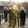 A Lamb Of God is törölte az európai turné hátralévő állomásait
