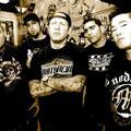 Új albummal jön az Agnostic Front