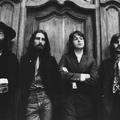 Öt alkalom, amikor a The Beatles súlyosabb volt, mint várnád