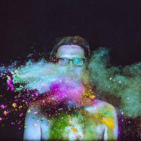 Kint a semmiben, egyszálgitárral - Új klippel jelentkezett Steven Wilson