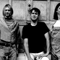 Sosem hallott Nirvana hangszalag került elő