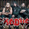 Megérkezett az Exodus főszereplésével hamarosan induló nagyszabású turné videóelőzetese
