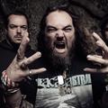 Ősszel érkezik a Cavalera Conspiracy új albuma