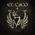 El Caco - 7 (Indie Recordings, 2016)