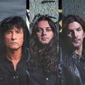 Februárban érkezik az Anthrax új lemeze