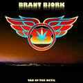 Brant Bjork - Tao Of The Devil (Napalm Records, 2016)