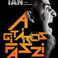 Scott Ian – A gitáros faszi az Anthraxből