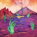 Arcadea - I (Relapse, 2017)
