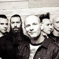 Októberben vagy novemberben érkezik a Stone Sour új feldolgozás EP-je