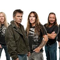 Most az Iron Maidenről mondják meg a magukét a gyerekek