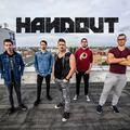 Empty Soul - Itt a Handout első videóklipje