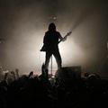 Stúdióban a Machine Head
