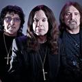 Itt a Black Sabbath négy kiadatlan dala