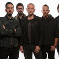A Linkin Park játszik a VOLT Fesztivál 0. napján!