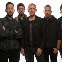 Itt a Linkin Park Heavyjének hivatalos videója