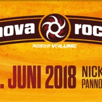 Újabb adag nevek érkeztek a Novarock felhozatalába!