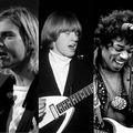 10 rockzenész a 27-esek klubjából