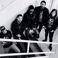 Ordenáré crustover tornádó - Felkonferáltuk az új Blackmail kislemezt
