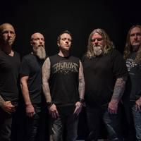 Fülelj bele a Threat Signal, Strapping Young Lad és Devin Townsend Project tagokat fenvonultató Imonolith első dalába!