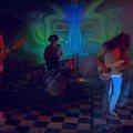 Svájc vintage-rock reménysége ismét Budapesten