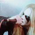 A Mayhem tagok betiltanák a The Lords Of Chaos filmet