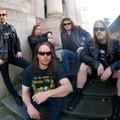 Overkill és Crowbar a Barba Negrában novemberben