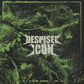 Despised Icon – Beast (Nuclear Blast, 2016)