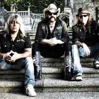 Elképzelhető néhány Lemmy tribute buli a még élő Motörhead-tagokkal, végre jöhet Phil Campbell szólólemeze