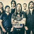 Májusban érkezik az új Amorphis-album